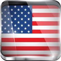 FM Radio U.S