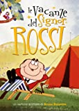 Signor Rossi (Il) - Le Vacanze Del Signor Rossi