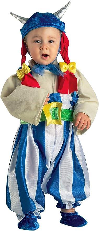 Karabu Disfraz de Gallo recién Nacido Forzado: Amazon.es: Juguetes ...