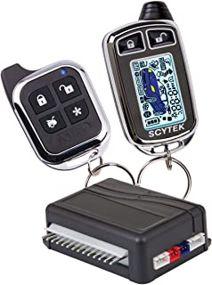 71m5RYdmrFL._AC_UL320_SR262320_ amazon com brand new scytek astra 777 2 way paging car alarm astra 777 wiring diagram manual at bayanpartner.co
