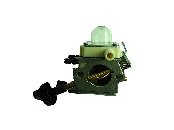 C·T·S carburador para soplador Stihl BG56 BG66 BG86 SH56 ...