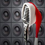 Christmas Music Radio Stations offers