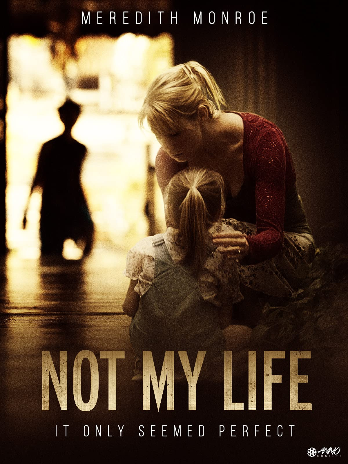 Not My Life on Amazon Prime Video UK