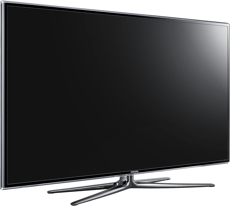 Samsung UN60D7000VF - Televisor (152,4 cm (60