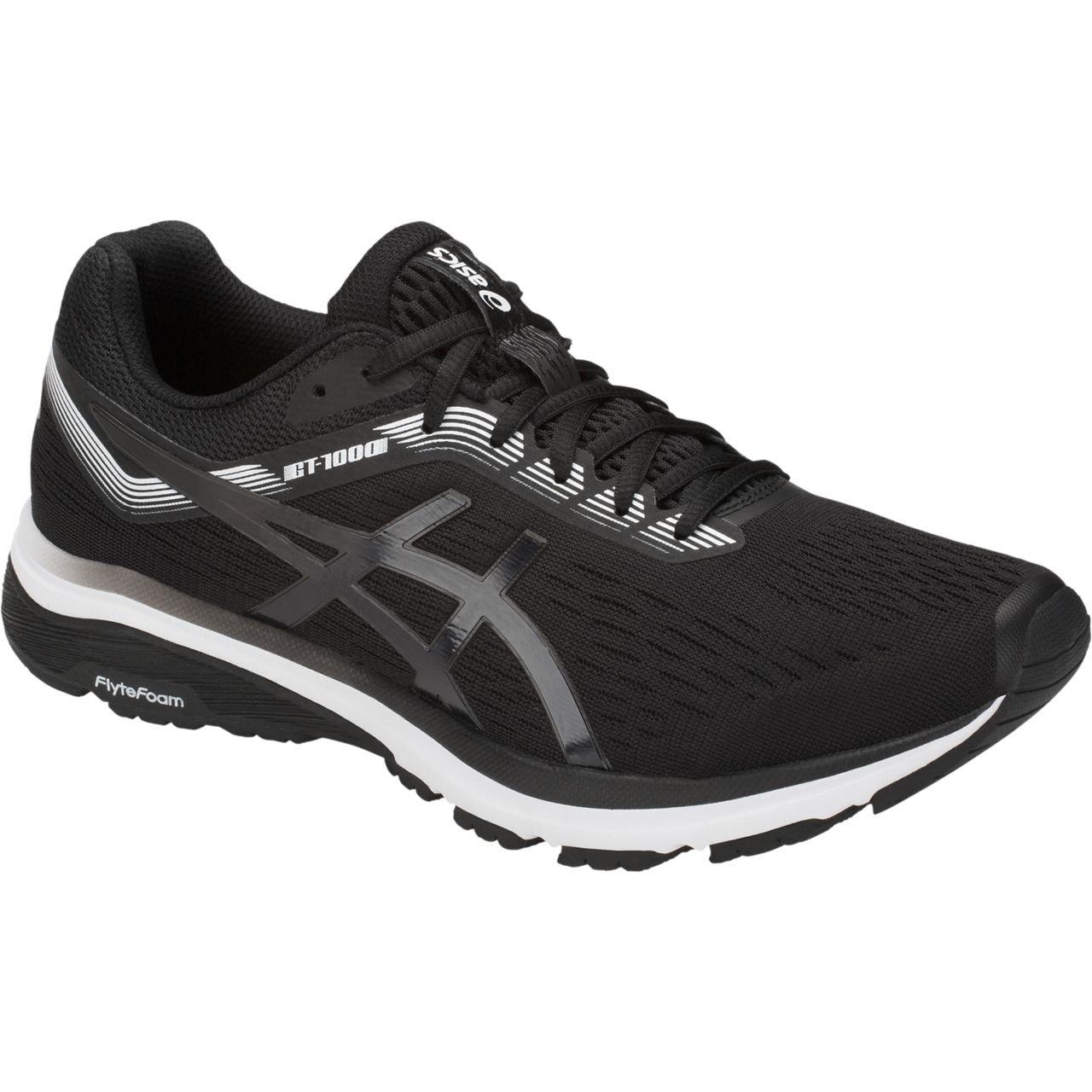 Asics 1011A042 Uomo GT-1000 7 7 7 Running Shoe c72357