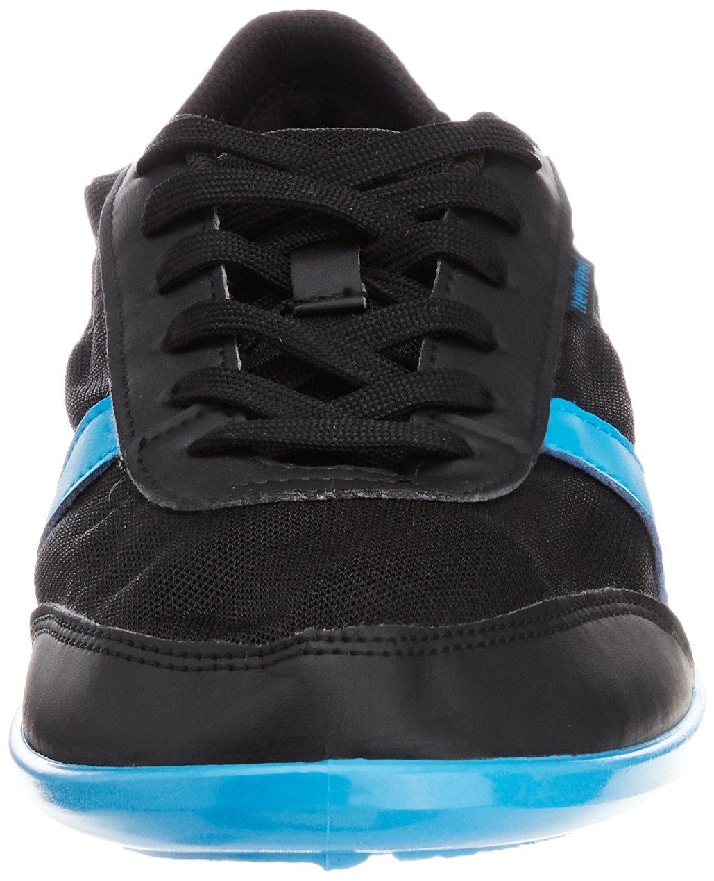 Decathlon Men's Canvas Sneakers- Buy