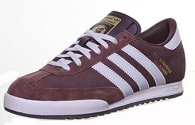 adidas Originals Beckenbauer, Chaussures de Running Adulte Mixte