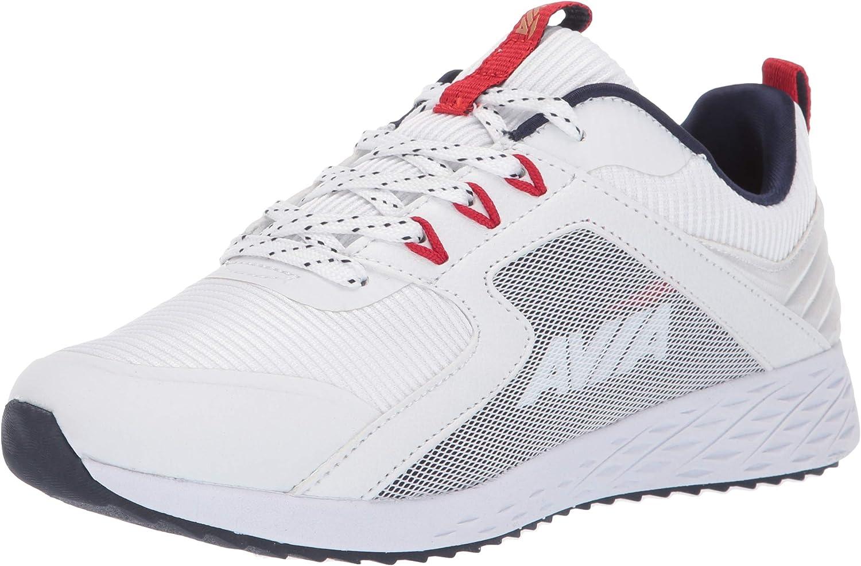 Avia Avi-Ryder Tenis para mujer: Amazon.es: Zapatos y complementos