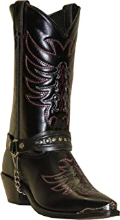 product image for Abilene Men's Sage by Scorpion Harness Boot - 3032