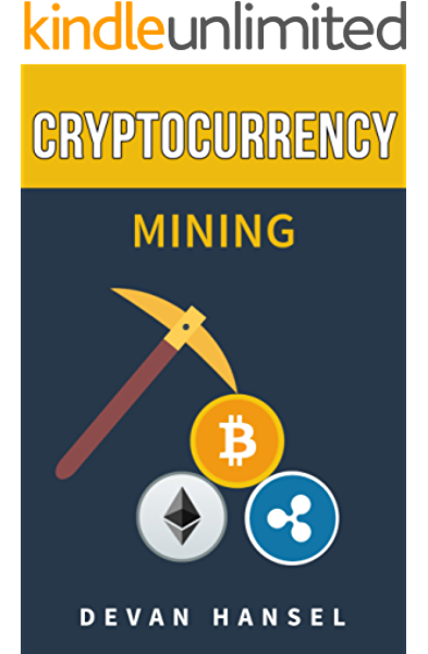Hardcover mining bitcoins matched betting guide