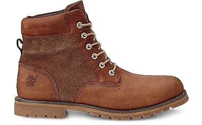 6f2f3c41a32 TIMBERLAND C6851B LARCHMONT  Amazon.fr  Chaussures et Sacs
