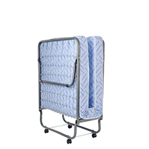 Milliard Lightweight Folding Cot