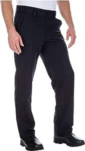 5.11 Tactical Series Pantalones urbanos para Hombre, Pantalones tácticos Fast-TAC Urban para Hombre, Estilo 74461