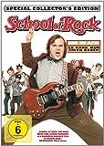 School Of Rock (Collector's Edition) [Special Edition]