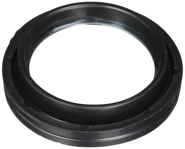 Timken 710413 Seal