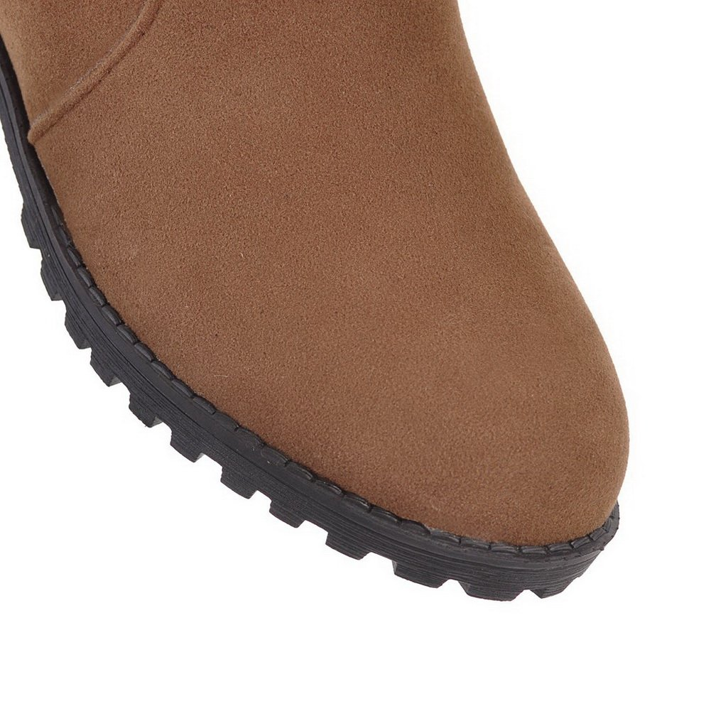 Monsieur Madame Madame Madame BalaMasa Abl09950, Plateforme femmeB078HPWVJYParent Excellente qualité Style élégant Chaussures de marée vintage e1cedc