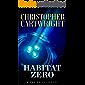 Habitat Zero (Sam Reilly Book 15)
