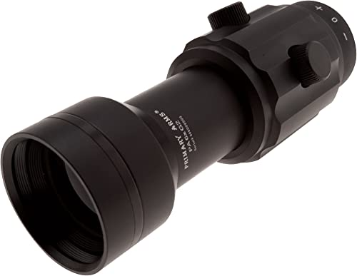 Primary Arms 6x Gen III Magnifier