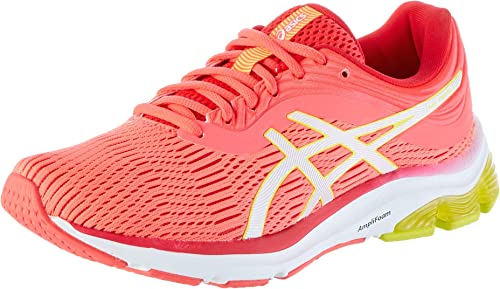 asics gel pulse 11 m avis