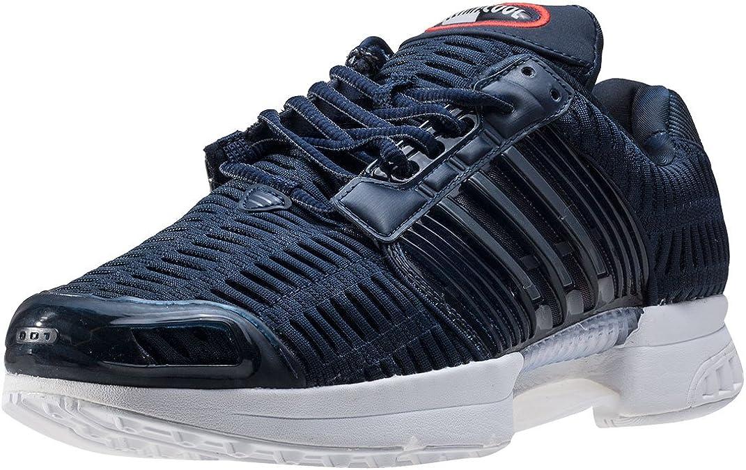 adidas Originals Baskets pour Homme Clima Cool 1 Tendance