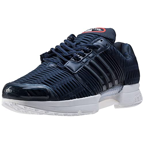 new concept 365b2 89c33 adidas Climacool 1 Mens Trainers Navy - 7 UK