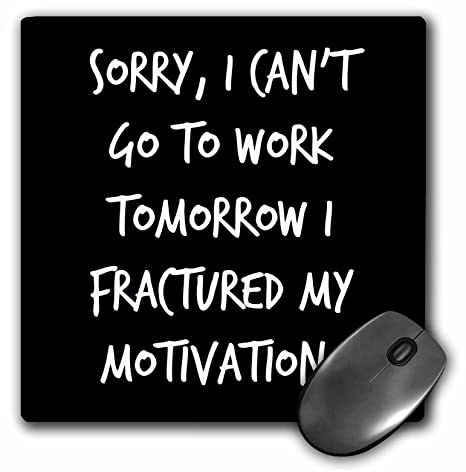 Amazon.com: 3dRose Jacoba Funny Quotes - Sorry I Cant go to ...