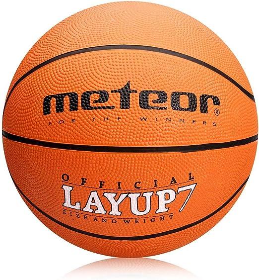 Balón Baloncesto Pelota Basketball Bebe Ball Infantil Niño Adultos ...