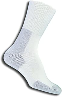 product image for Thorlos Running Crew Thick Socks