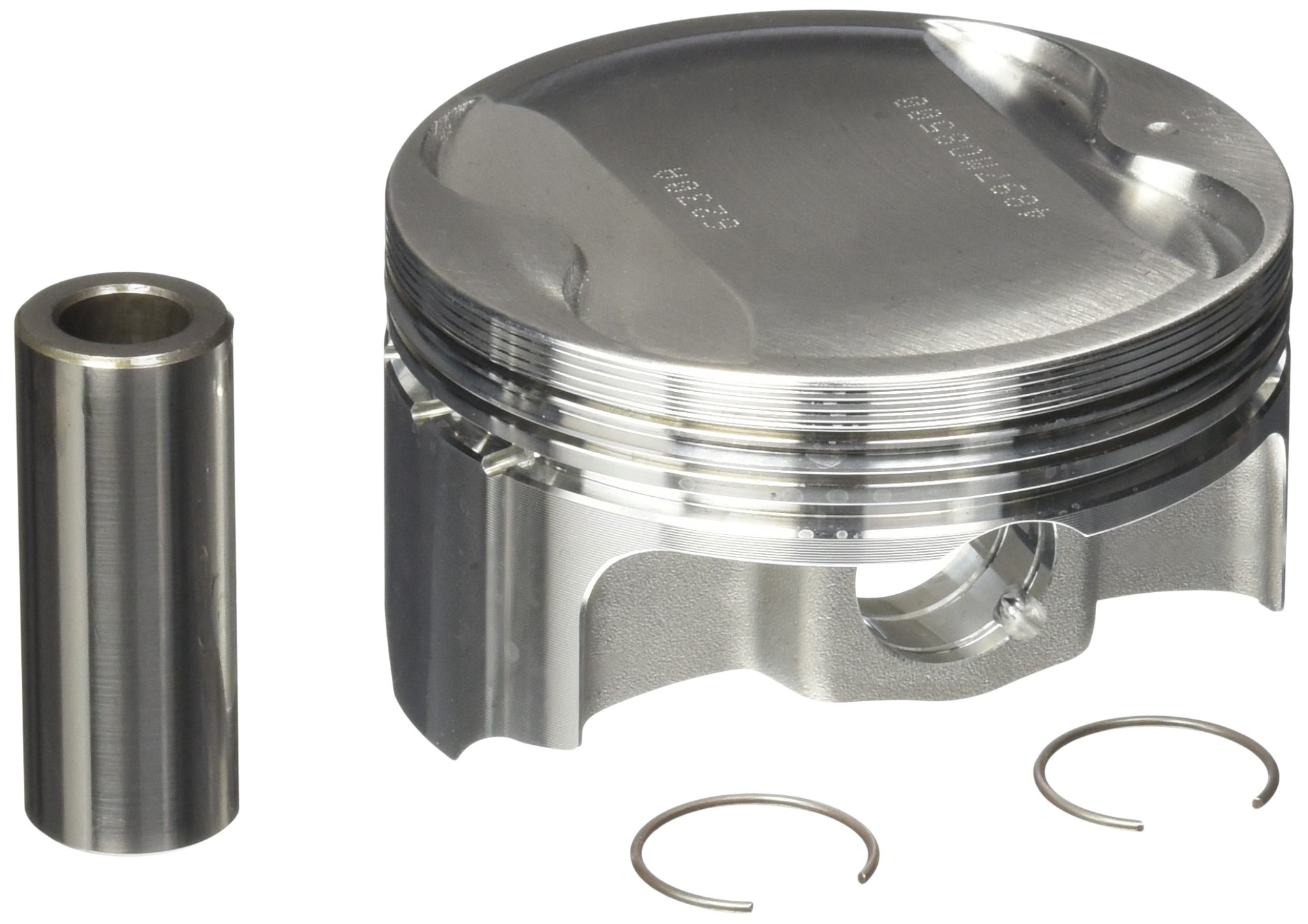 Wiseco 4897M08500 85.00mm 11.5:1 Compression ATV Piston Kit