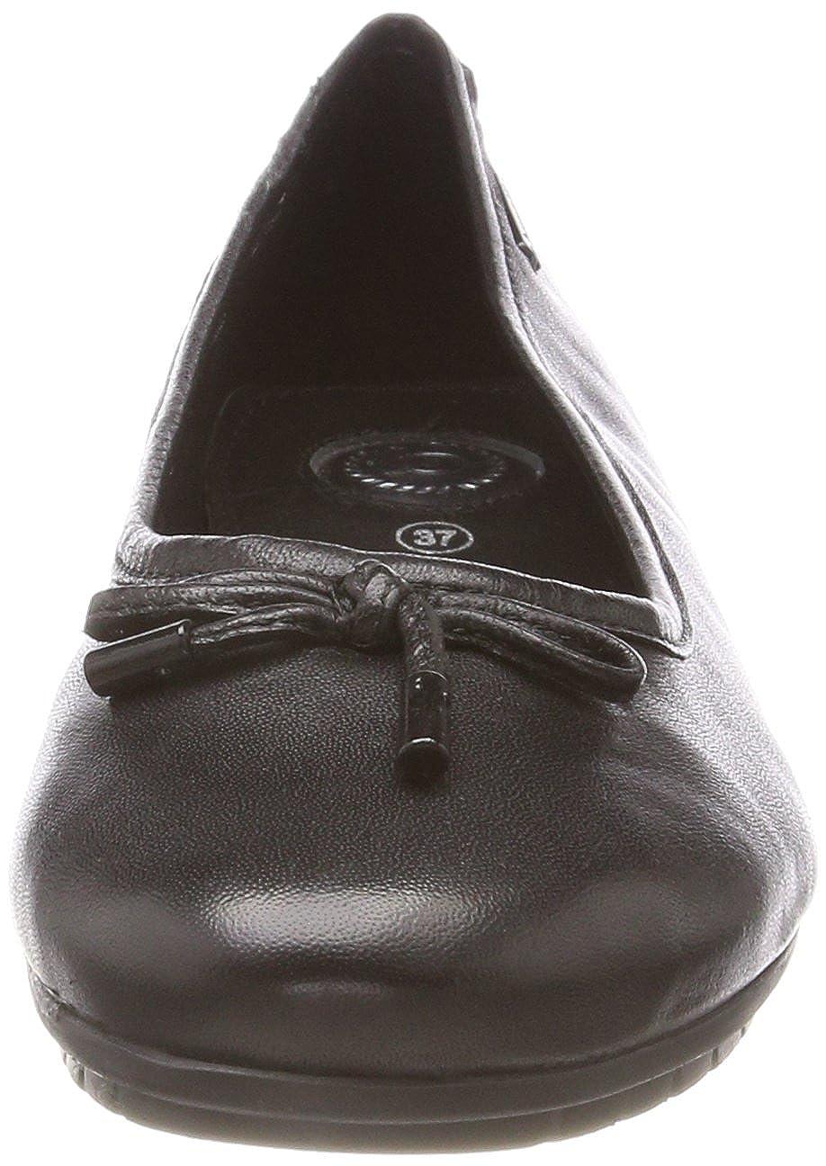 Ballerine Donna Bugatti 421431604000