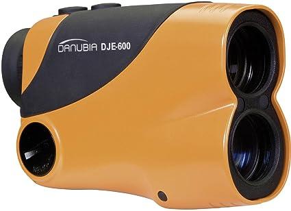 Laser Entfernungsmesser Jagd Test : Dörr danubia laser entfernungsmesser amazon kamera
