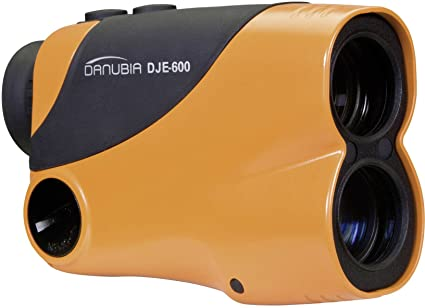 Dörr danubia laser entfernungsmesser amazon kamera