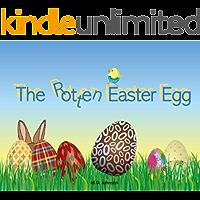 The Rotten Easter Egg