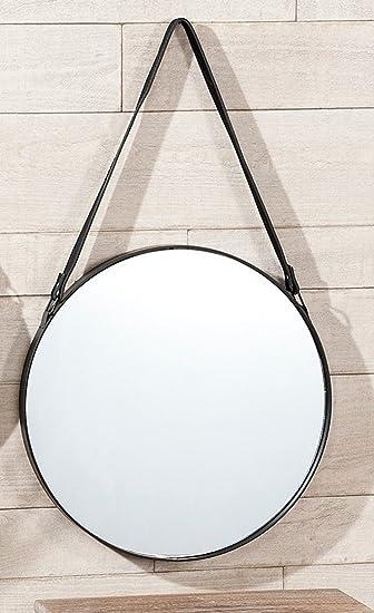 badspiegel rund interesting fabelhafte spiegel rund ikea elegantes spiegel beleuchtung ikea. Black Bedroom Furniture Sets. Home Design Ideas