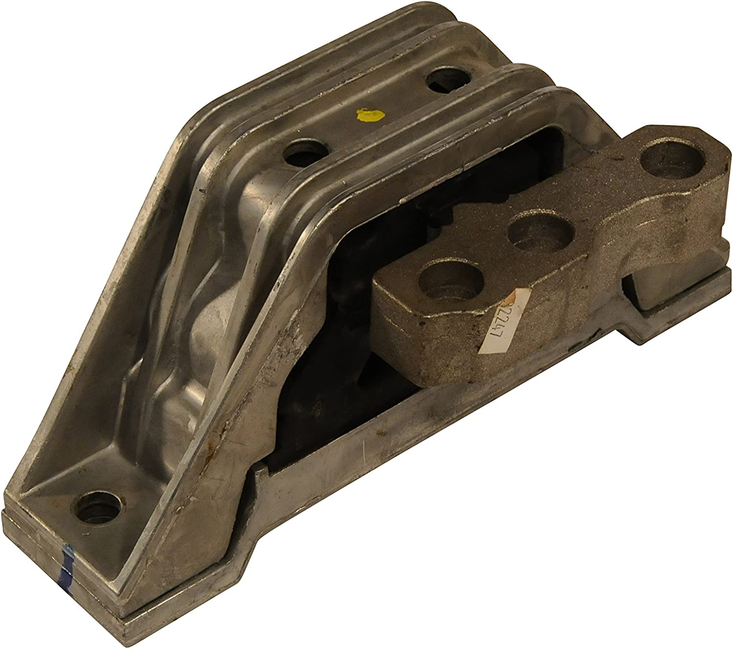 ACDelco 25974058 GM Original Equipment Motor Mount