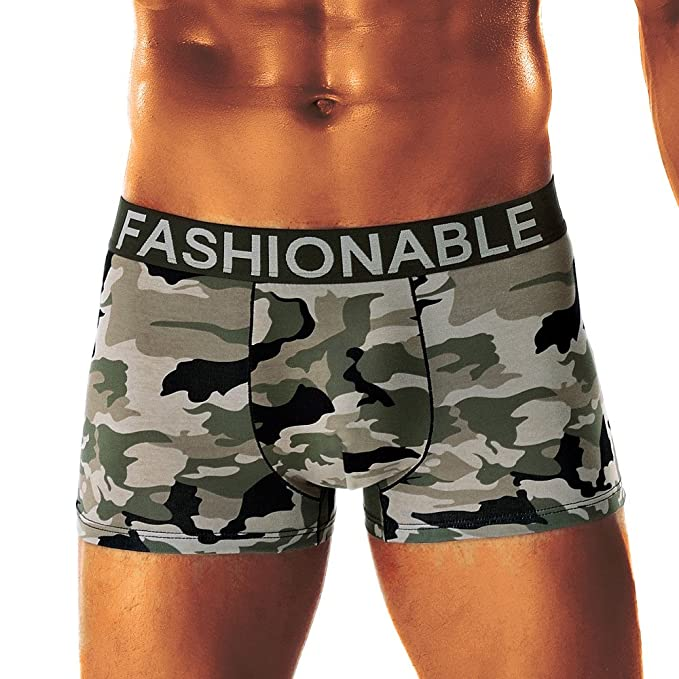 04897eda921c Zolimx Costume da Bagno Boxer Costumi da Bagno Uomo Leisure Travel Short  Pantaloncini Surf Pantaloncino Mare Piscina Pantalone da Nuoto: Amazon.it:  ...
