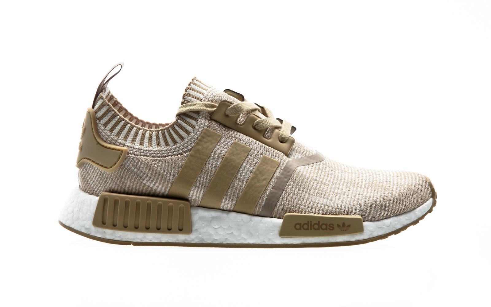 6dce12366 Galleon - Adidas Originals NMD R1 PK Mens Running Trainers Sneakers Shoes  Prime Knit (UK 5.5 US 6 EU 38 2 3