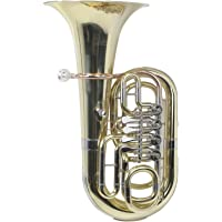 Classic Cantabile Brass Hb Baritone
