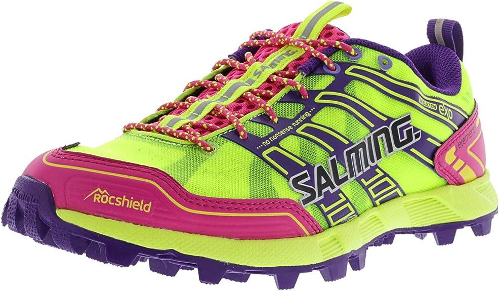 ElementsChaussures et Femme Sacs Chaussures Salming gf7Yby6vI