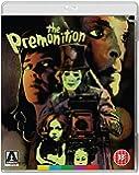 The Premonition [Blu-ray]