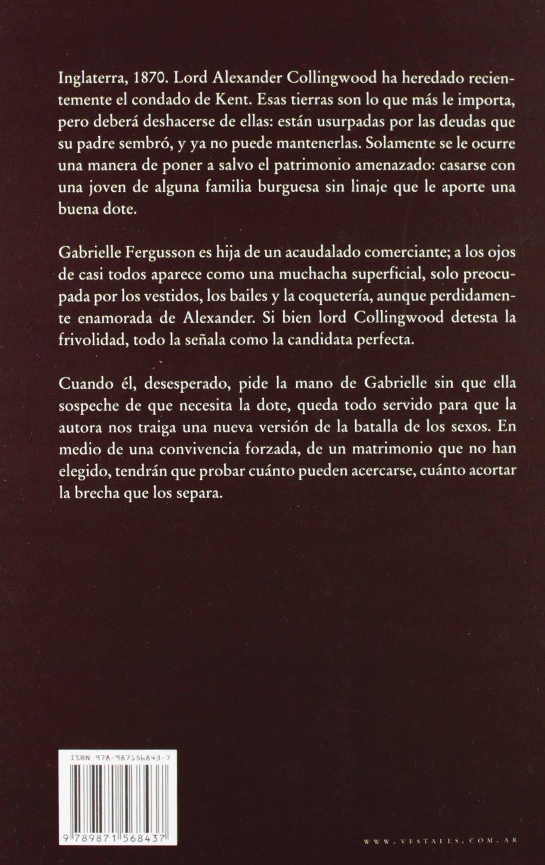 NUNCA NADIE MAS (Spanish Edition): LOLA REY: 9789871568437: Amazon.com: Books
