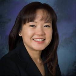 Gina Tang