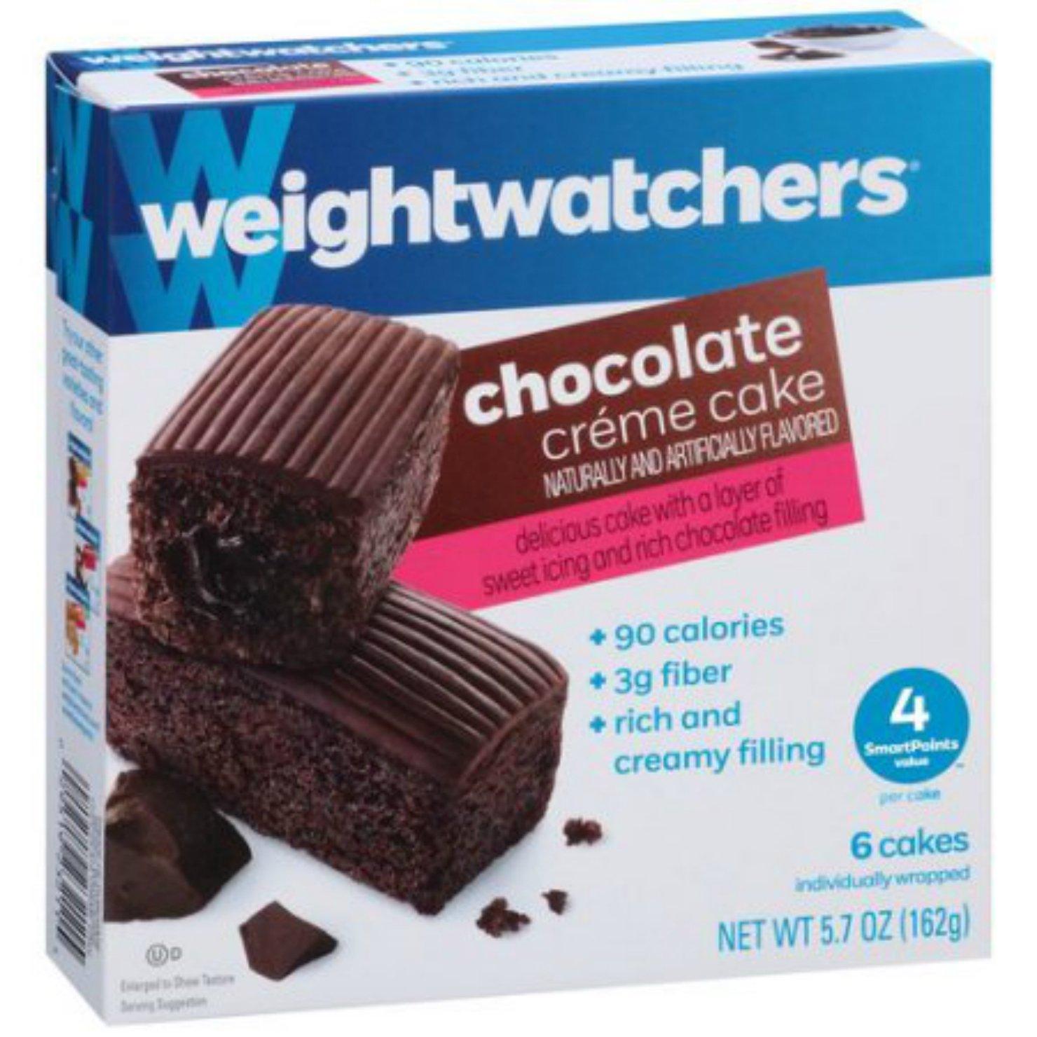Amazon Weight Watchers