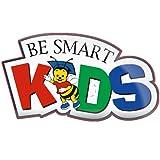 Be Smart Kids L1 (Ages 0-3)