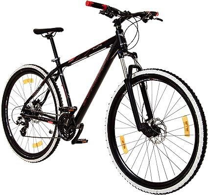 Zundapp Mountainbike 29 Zoll Mtb Hardtail Fahrrad Primal Oder