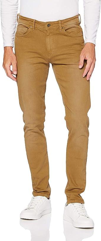 Springfield Pantalones para Hombre