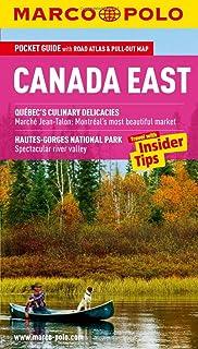 Michelin USA Northeast, Canada East (Michelin Maps): Amazon.co.uk ...