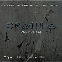 Dracula - Das Musical - Cast Album