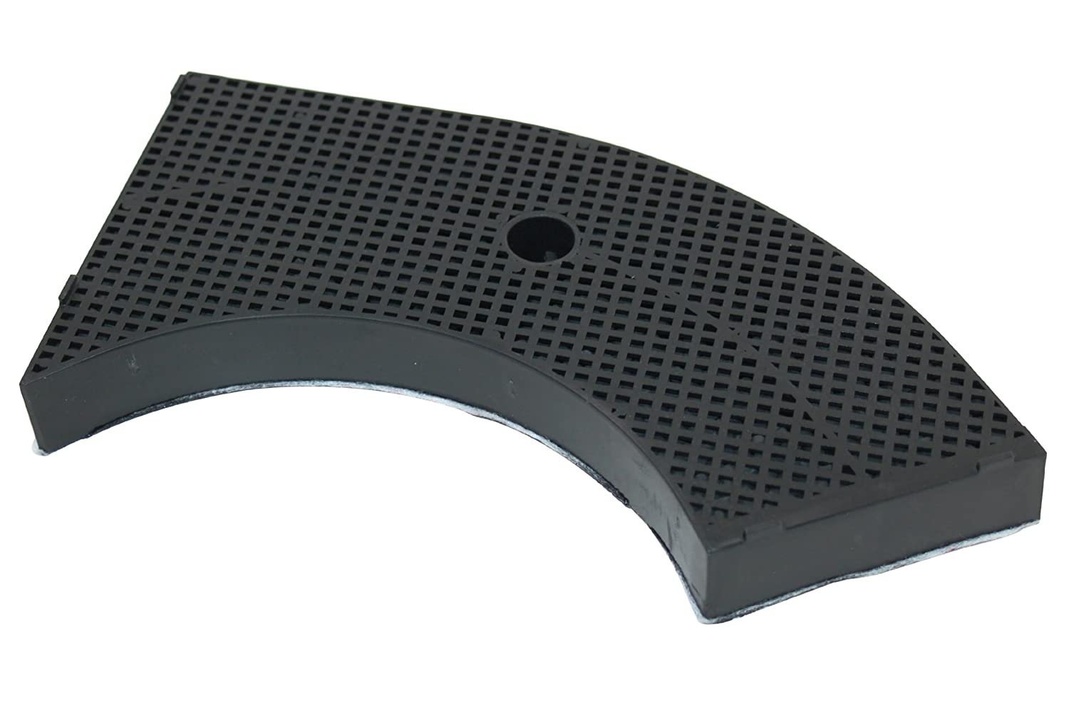 Indesit Cooker Hood Carbon Filter. Genuine Part Number C00095231