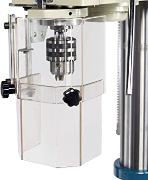 Baileigh Industrial DP-1000G Stationary Drill Presses product image 7